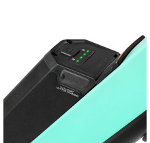 Aventon Pace 500 Battery - Extended Capacity:  48V 14.0Ah