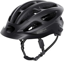 SENA R1 EVO CS Smart Helmet