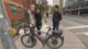 How The Electric Bike Is Changing Toronto
