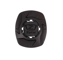 Zefal, Universal Phone Adapter