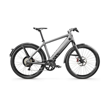 Stromer ST5 - SPECIAL BUY (Limited Quantities)