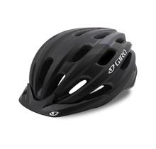 Giro Bronte - Register XL Mat Black XL