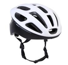 Evo R1 Smart Helmet White L (59-62cm)