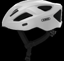 Abus, Aduro 2.1, Helmet
