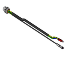 Cable Motor SYNO Sport & SYNO Drive II