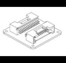 Stromer - Distribution Board DB9 (48V ST1)