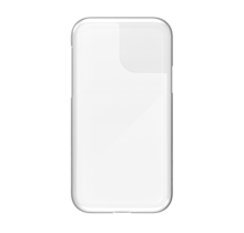 QuadLock iPhone 12 Pro Max Poncho