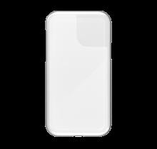 QuadLock iPhone XR Poncho
