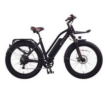 ET Cycle T720