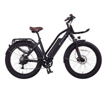 ET Cycle T1000