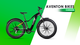 Aventon Electric Bikes Review – Read Before Finalizing Your Buying Decision