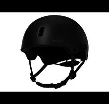 Sena Rumba Bluetooth Helmet Matte Black Large