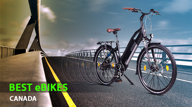 Are Electric Bikes Difficult to Maintain?