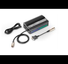 Stromer - Battery Charger CN168 All V1 & ST1(36V) US charger