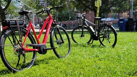 Review: Gazelle T9 HMB a Bike Made for Everyone