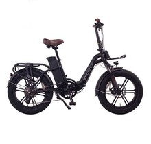 ET Cycle F720