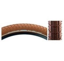 Schwalbe, Big Ben, Tire, 26''x2.15, Wire, Clincher, SBC, KevlarGuard, 50TPI, Beige