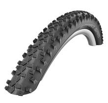 Schwalbe Smart Sam Tire 27.5 x 2.10 (54-584) Black, Performance, Dual Compound, Wire