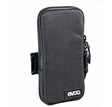 EVOC Phone Case XL Heather Carbon Grey