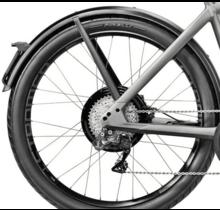 Stromer - Wheel Rear Unit SYNO Sport ST5