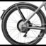 Stromer Stromer - Wheel Rear Unit SYNO Sport ST5
