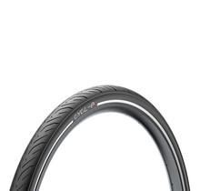 Pirelli, Cycl-e GT, Tire, 27.5''x2.35, Wire, Clincher, Black