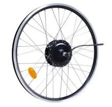 "Das-Kit R4 Rear Hub Motor 48V 500W 29"" Wheel (NCM)"