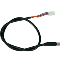 Stromer - Motor Controller cable ST2 & ST2 S
