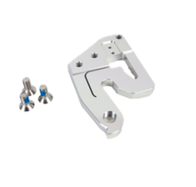 Stromer - TMM Sensor Plate Dropout ST1 Kit All ST1