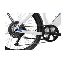 Stromer Wheel Rear CYRO Drive L1e & CL3 ST1 X