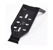 Stromer - Fender plate holder for rear carrier