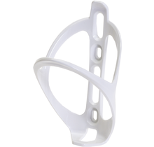 49N Pace Cage | White Bottle Cage
