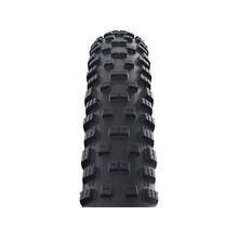 "Schwalbe Tough Tom 27.5"" x 2.25"" MTB off road tire"