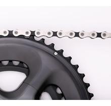KMC X11 - 11 Speed Chain | 118 Links