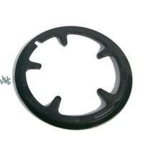 Stromer - Chain Guard All V1 & ST1 Platinum