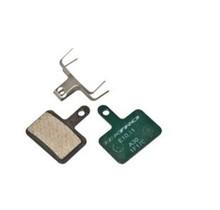 Stromer - Brake Pads Tektro E10.11 (soft) ST1, ST1 T, ST1 S & ST1 X Standard, low noise