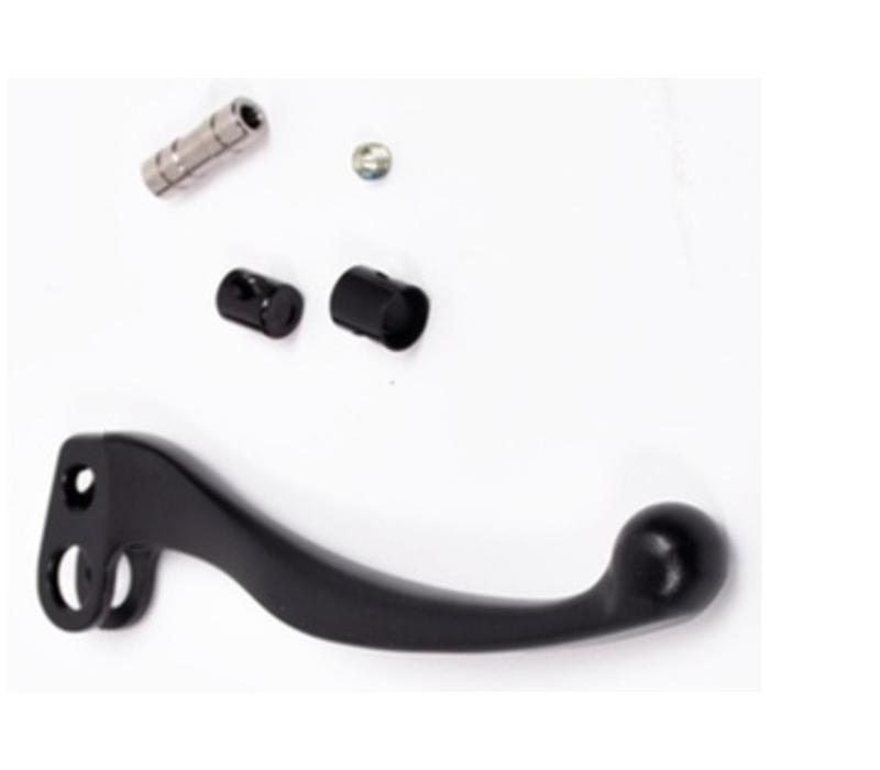 Stromer - Brake Lever Blade - Tektro Dorado ST1, ST1 T, ST1 S, ST1 X (Works as both left and right )