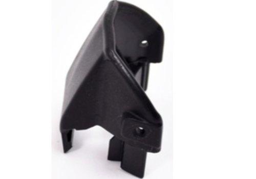 Stromer Stromer - Fender end cap - for plate holder  All