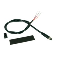 Stromer - TMM Sensor Cable incl. Connector TS All V1 & ST1 (Use with 400170 for V1)