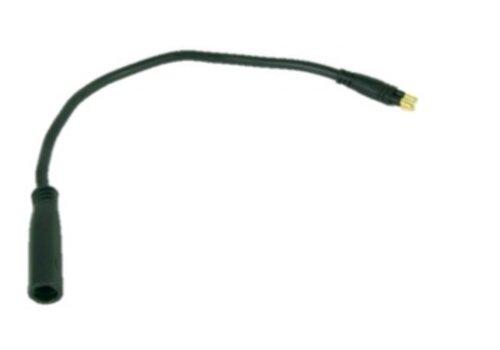 Stromer Stromer - Power Cable (3-Pin) All V1 & ST1