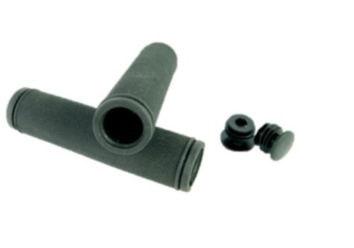 Stromer Stromer - Grips Velo Rip VLG 331A black All V1 & ST1