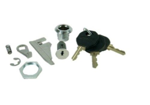 Stromer Stromer - Wicket Lock & Key (All ST1)