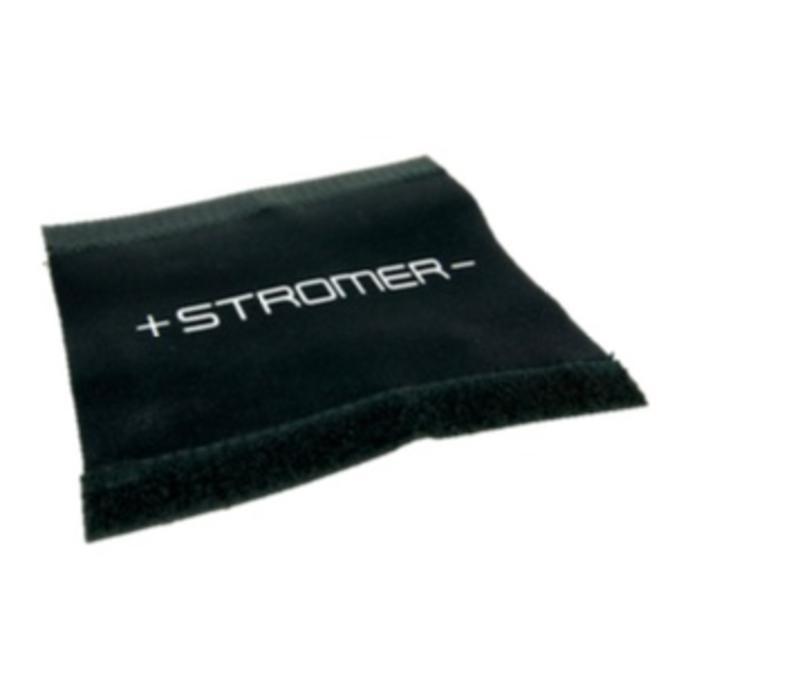 Stromer - CS Guard right Neoprene All ST1