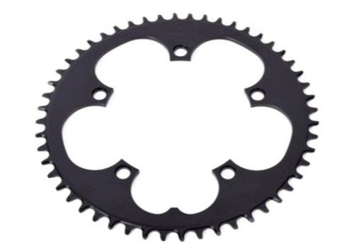 Stromer Stromer - Chain ring 1x11 52T ST1 X & ST2 S