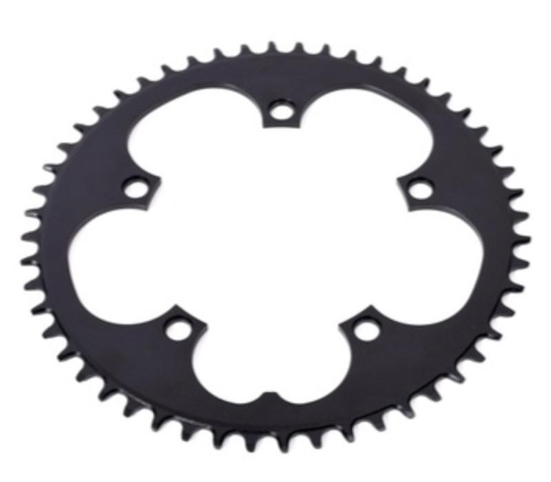 Stromer - Chain ring 1x11 52T ST1 X & ST2 S