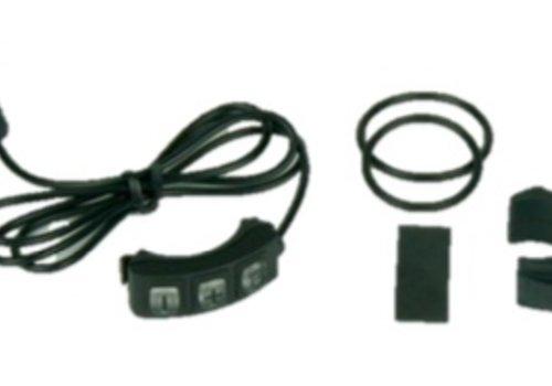 Stromer Stromer - Button ring ST1 X & ST2 With low beam button
