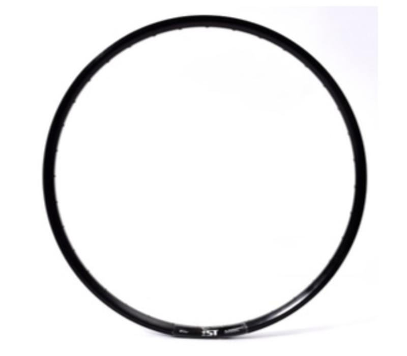 Stromer - Rim DT Swiss 545D ST2 (Same rim for front or rear wheel)