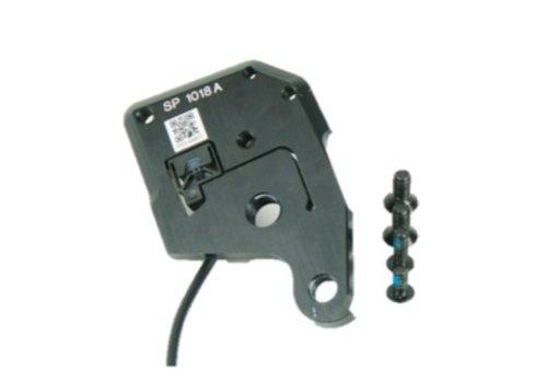 Stromer Stromer - TMM Sensor Assembly Unit ST2 & ST2 S ST2 & ST2 S