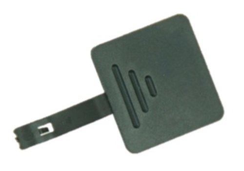 Stromer Stromer - Charging socket cover ST1 X, ST2 & ST2 S