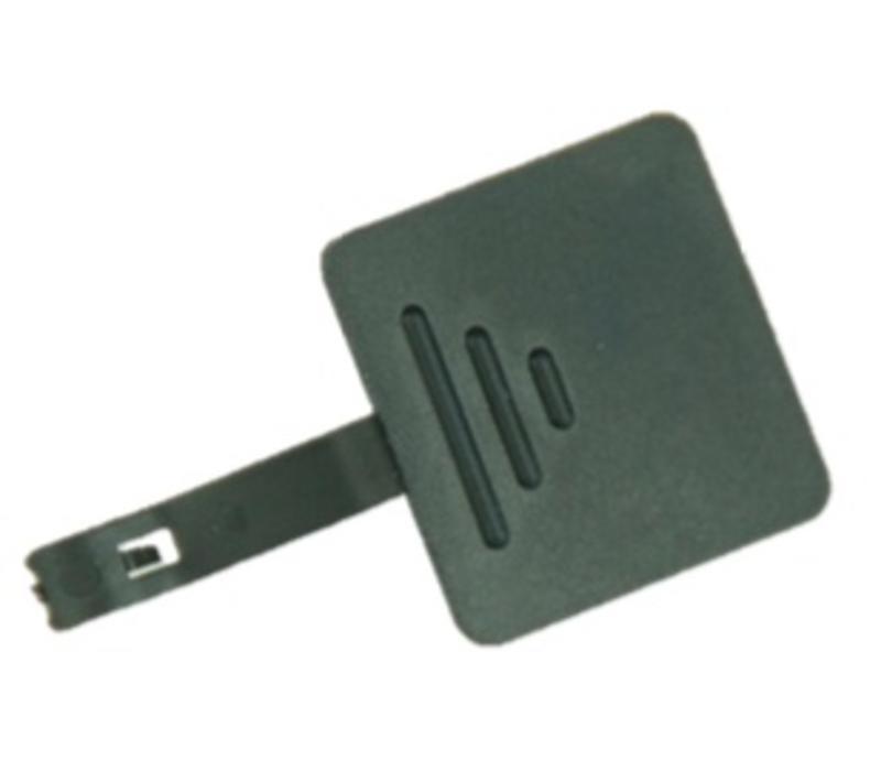 Stromer - Charging socket cover ST1 X, ST2 & ST2 S